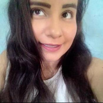Niñera Guadalajara: Perla