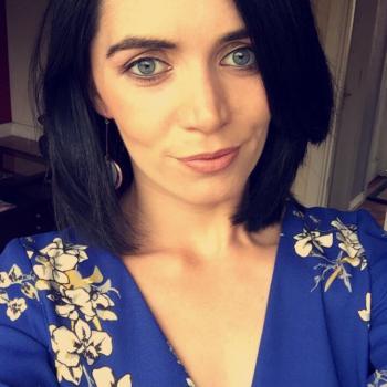 Childminder Limerick: Orlaith