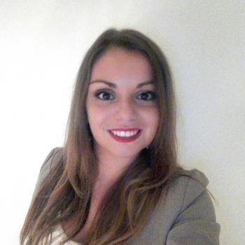 Tata Rimini: Valentina