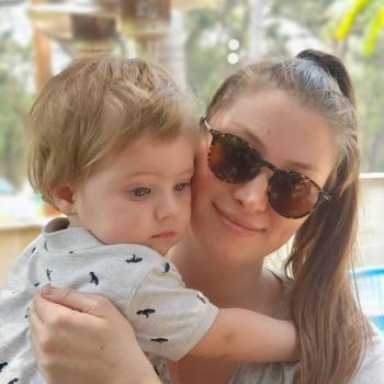 Babysitter Sawtell: Lauren