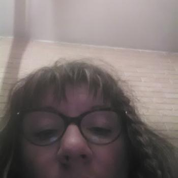 Nanny Taizé (Bourgogne-Franche-Comté): ÉMELINE
