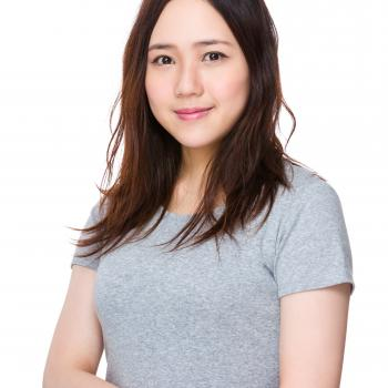 Babysitter Taipei: 媛晴