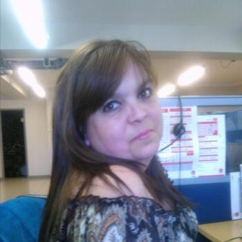 Niñera en Puente Alto: Alejandra