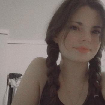 Babysitter in Krems an der Donau: Anna-Maria