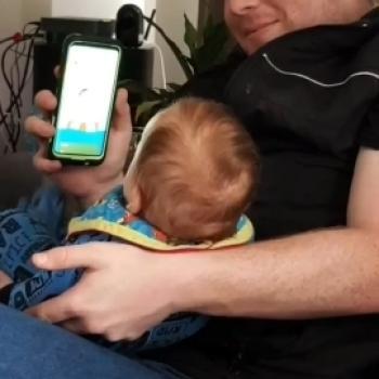 Babysitter in Caboolture: Hayden