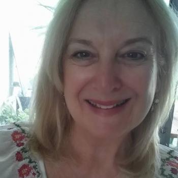 Nanny Mandurah: Debra