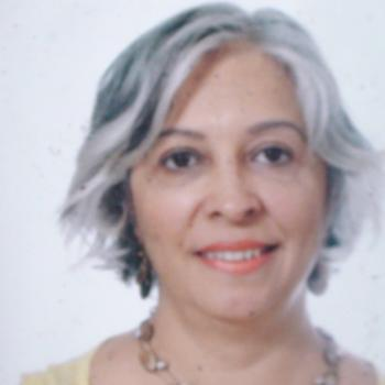 Babysitter Fuengirola: Zulay Bottaro