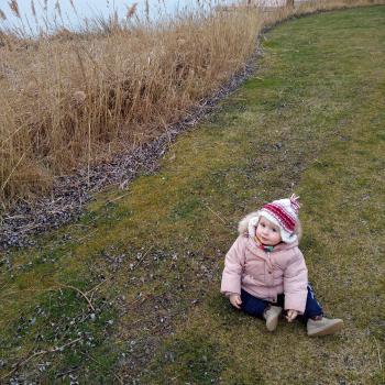 Babysitter Job Tannberg: Babysitter Job Lisa