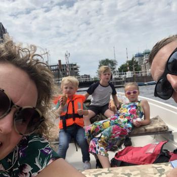 Oppaswerk Sint Pancras: oppasadres Ellen