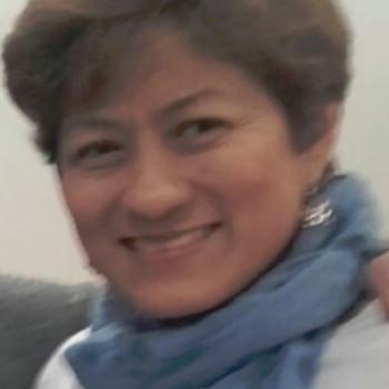 Nanny Cornellà de Llobregat: KETTY