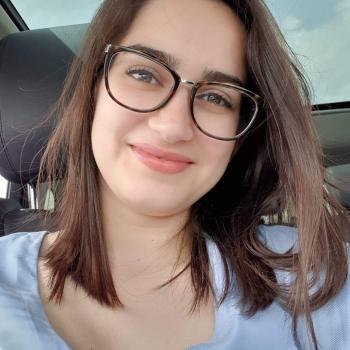 Babysitter Ponta Delgada: Lumena Santos
