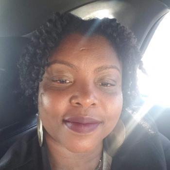 Nanny in Jamaica: Vanesha