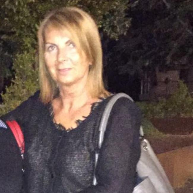 Babysitter a Rovigo: Antonella