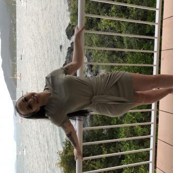 Nanny in Brisbane: Kaleesha