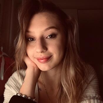 Babysitter in Imola: Lisa