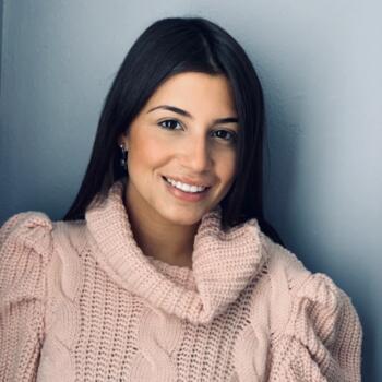 Babysitter Cornaredo: Alessia Di Grazia