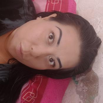 Niñera en Tonalá: Zaira