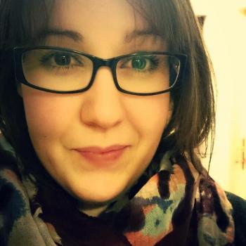 Babysitter Klagenfurt: Rebecca