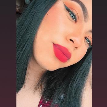 Babysitter in Los Reyes Acaquilpan: Paula Juxiri
