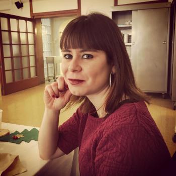 Babysitter Portmarnock: Berta