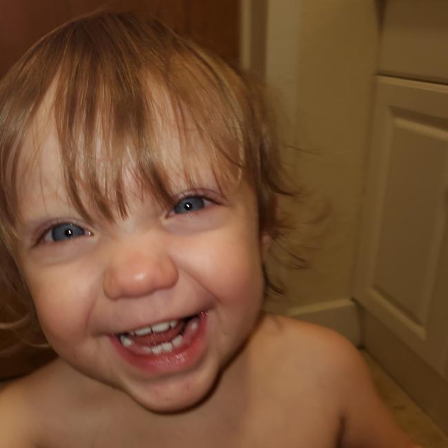 Babysitter in Lima (Ohio): Deseray