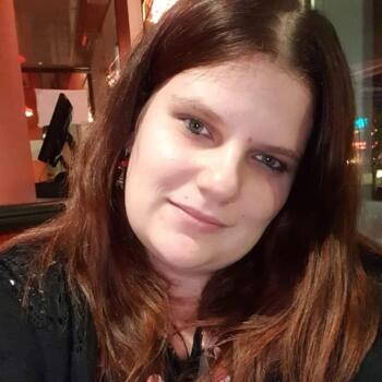 Baby-sitter in Beveren: Kimberly