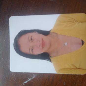 Babysitter in Colombia: Dorapatriciar