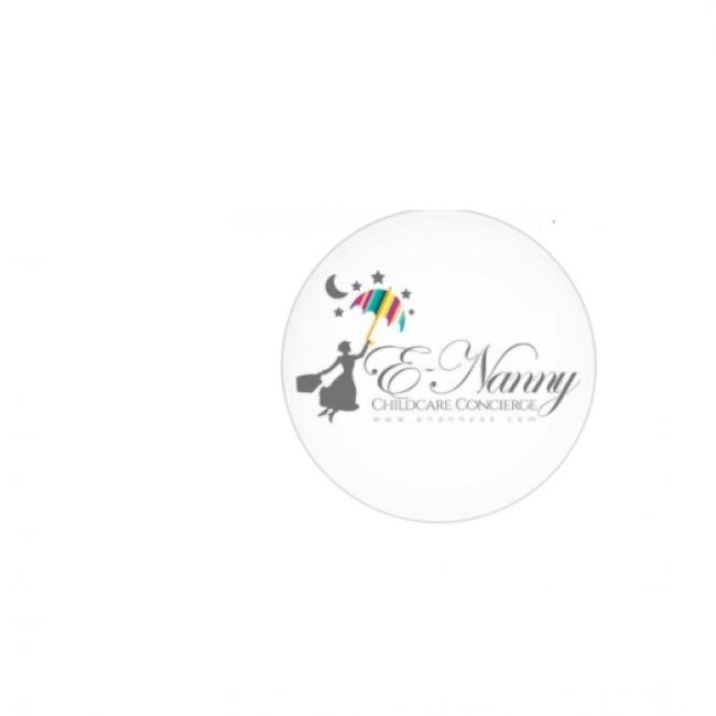 Childcare agency in Tulsa: E-Nanny LLC