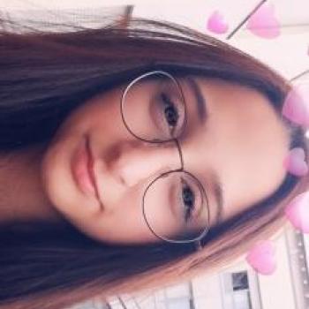 Babysitter Solingen: Alessia Caterina