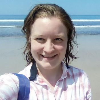 Babysitter Melbourne: Kaylah