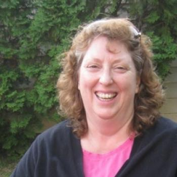 Childminder Saskatoon: Kim
