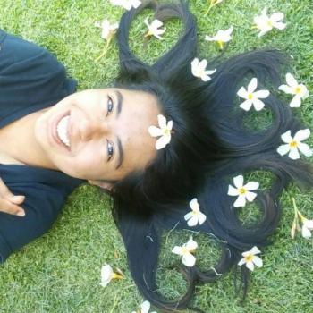 Niñera en Aguascalientes: Sarai