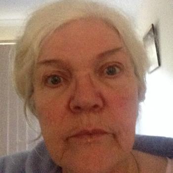 Nanny Gold Coast: Denise