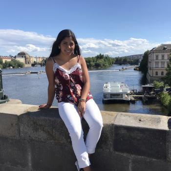 Babysitters in Krems an der Donau: Xime