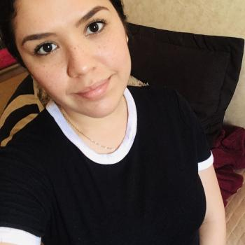 Niñera Culiacán: Valeria