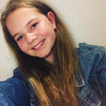 Babysitter Valby: Josefine