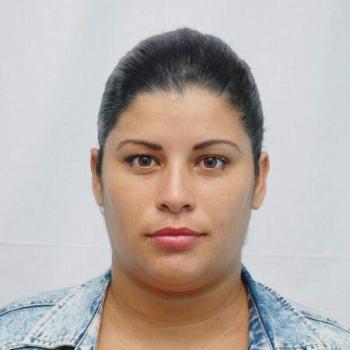 Niñera Montevideo: Daliana
