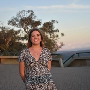 Babysitter Canberra: Alice