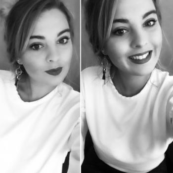 Baby-sitter Lille: Eugénie