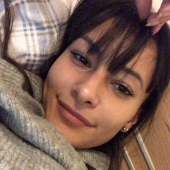 Babysitter Innsbruck: Yasmin