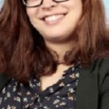 Babysitter Vila Franca de Xira: Marta