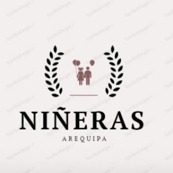 Agencia de cuidado de niños en Socabaya: Niñeras_ Arequipa