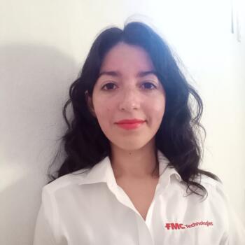 Niñera en Quilmes: Maximina