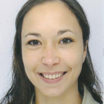 Nounou Perpignan: Claudine
