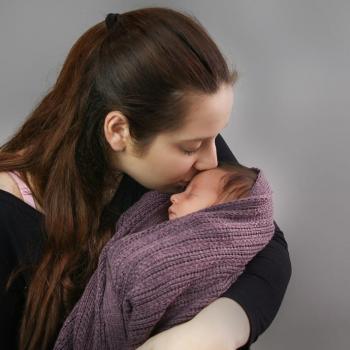 Emprego de babá São Paulo: emprego de babá Raissa