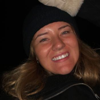 Babysitter Taastrup: Bella Jensen