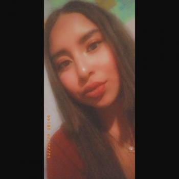 Niñera Naucalpan de Juárez: Briseida