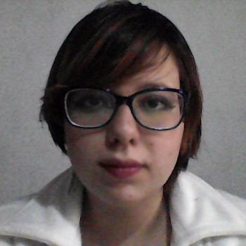 Babysitter Puente Alto: Constanza