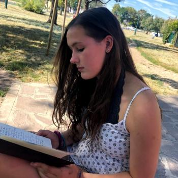 Babysitters in Kingston: Alana