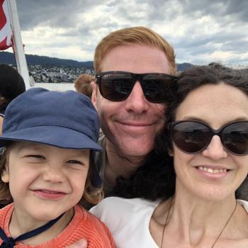 Ouder Rotterdam: oppasadres Nora
